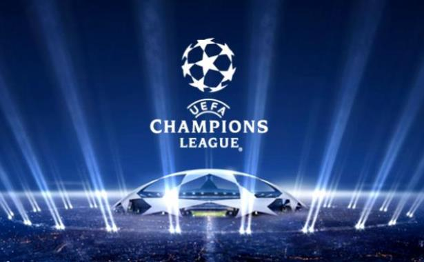 Matchday Pertama Set Penyisihan Group Liga Champions