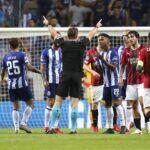 AC Milan Telan Kekalahan Ketiga di Liga Champions