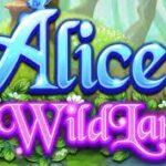 Alice in WildLand: Ikhtisar Slot